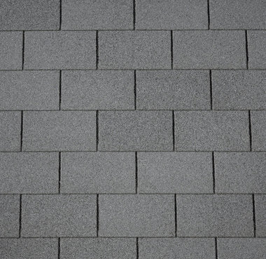Dakshingle IKO Armourglass PLUS -  Slate Grey/leisteen 31